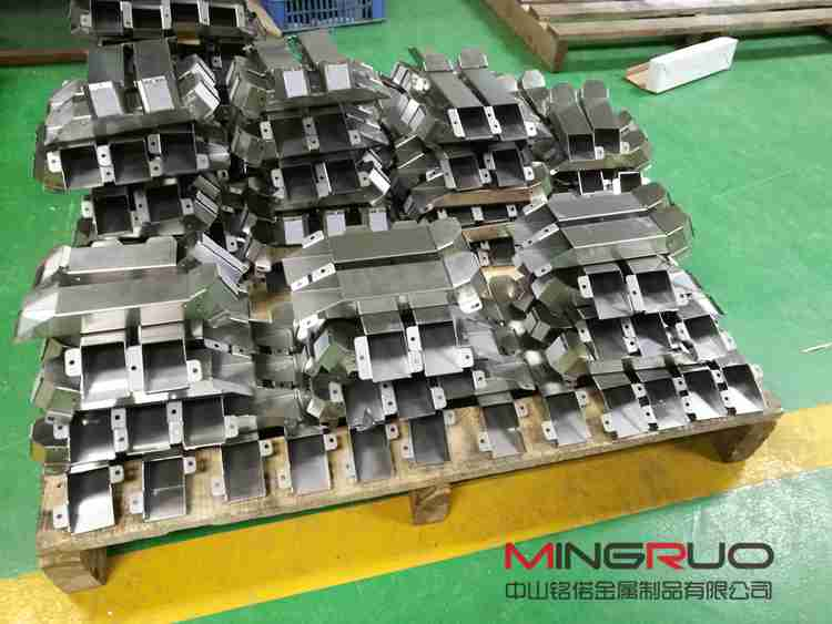焊工安全生产注意事项