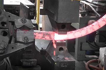 金属加工成型的基础知识