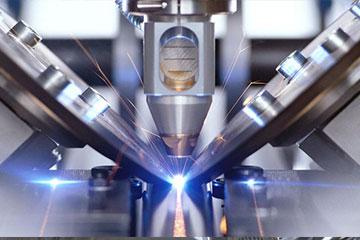 钣金加工中的激光焊接到底是什么?